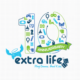 Extra Life's Decade of Playing Games to Heal Kids