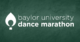 Dance Marathon Coming to Baylor University!
